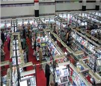 إنفوجراف| خطوط المواصلات لمعرض القاهرة الدولي للكتاب