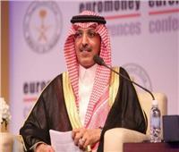 وزير المالية السعودي: سندعم لبنان «على طول الطريق»