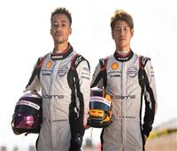 فريق «نيسان e.dams» يواصل الأداء المميز في سباقات «Formula-E»