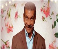 فيديو| سيد رجب: «أبو العروسة» نابع من قلب بيوت المصريين