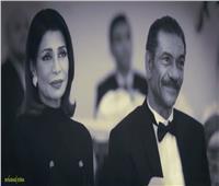فيديو| «قومي المرأة»: «أبو العروسة» أعاد رونق الأسرة المصرية أمام العالم