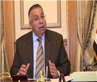 نقيب الأشراف يدعو كافة مؤسسات الدولة لدعم وتطوير مبادرة «أسبوع الوطن»