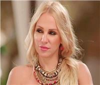 فيديو  شيرين رضا تقدم أغنية «حمو بيكا» على طريقتها الخاصة