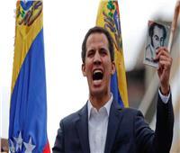 ردود الأفعال المؤيده لزعيم المعارضة الفنزويلية تتوالى.. الأرجنتين تعترف بجوايدو رئيسا