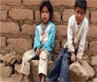 فيديو| أشرف عامر: 16 ألف طفل بلا مأوى على مستوى الجمهورية