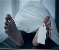 تعرف على الإجراءات القانونية لاستلام جثامين المصريين بالخارج