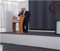 وزير التموين: نقدر دور الدولة في تسهيل إجراءات التجارة بالأسواق والمتاجر