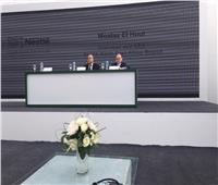 التموين: تطوير قها وادفينا واتفاقية مع فرنسا لرفع كفاءة أسواق الجملة