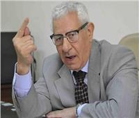 «الأعلى للإعلام» يحيل رئيس تحرير «المشهد» للتحقيق بنقابة الصحفيين