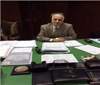 «الفتوى والتشريع» تبرئ ذمة النقل العام من دفع 60 مليون جنيه لمحافظة القاهرة