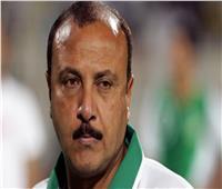 محسن صالح: الإسماعيلي ملوش ظهر واتحاد الكره مشغول بالتورتة
