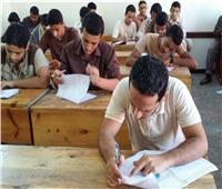 تعرف على عقوبة «الطالب البلطجي» بعد اعتداؤه على معلمته بكفر الشيخ