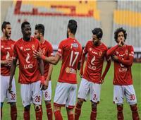حمدي فتحي: التركيز سر الفوز على المقاصة ولن نفرط في الدوري