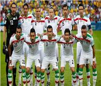 إيران تتأهل لمواجهة اليابان في نصف نهائي أمم آسيا