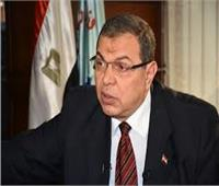 وزير القوى العاملة يعلن 2019 عاما للتدريب المهني