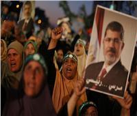 حكاية سرقة الإرهاب لثورة 25 يناير