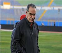 «لاسارتي» يطالب اللاعبين بالتركيز وإغلاق صفحة الفوز على المقاصة