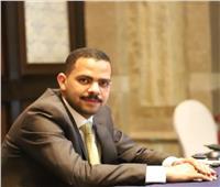 «مستقبل وطن»: قادرون على حصد الأغلبية البرلمانية وحل مشكلات المواطنين