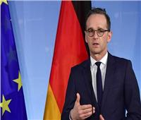 ألمانيا تعلن دعمها لرئيس البرلمان الفنزويلي