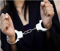 «أزهري»: الزوجة في وضع الاتهام شرعاً بقضية الطلاق