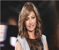 ليلى علوي ترأس لجنة تحكيم مهرجان أسوان الدولي لأفلام المرأة