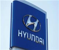 هيونداى موتور تنوي خفض حجم العمالة في الصين بعد هبوط المبيعات