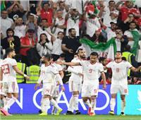 الإمارات تتغلب على أستراليا.. ومواجهة عربية مرتقبة