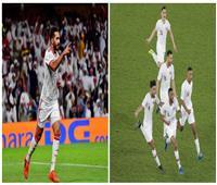 كأس آسيا 2019| طرف عربي في النهائي بعد غياب 12 عامًا