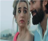 10 فبراير.. حاتم وهنا الزاهد يحتفلان بالعرض الخاص لـ«قصة حب»
