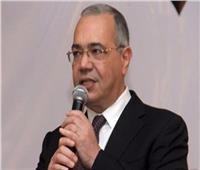 بالفيديو| عضو اللجنة التشريعية بالبرلمان : العالم شهد لكفاءة الشرطة المصرية