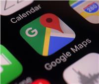 إضافة ميزات جديدة لخرائط جوجل من تطبيق Waze