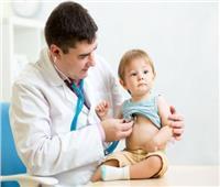تعرفِ على خطورة إصابات الأعصاب في الأطفال الرضع