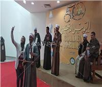 فعاليات معرض الكتاب.. أبرزها لقاء رئيس العاصمة الإدارية وحنان مطاوع نجم اليوم