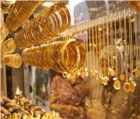 6 جنيهات زيادة في أسعار الذهب المحلية وعيار 18 يسجل 555 جنيهًا