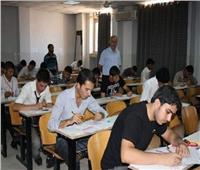 بالفيديو| ابحث مع «التعليم».. إجابات «الدراسات» ببني سويف «ضايعة يا ولاد الحلال»