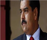 مهلة 8 أيام لفنزويلا قبل اعتراف إسبانيا وفرنسا وألمانيا بجوايدو رئيسا