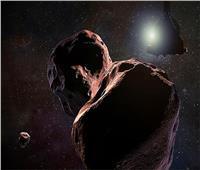 ناسا تنشر صورة تفصيلية لـ«التيما ثول»