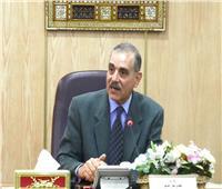 محافظة أسيوط توافق على 629 مشروعا للشباب في مركز ديروط