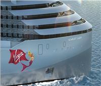 «ديسكو وتاتو».. سفينة للكبار فقط في 2020