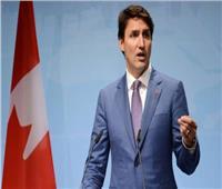 رئيس وزراء كندا يقيل سفيره لدى الصين بعد تصريحات عن هواوي