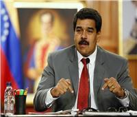 انشقاق الملحق الدفاعي الفنزويلي بواشنطن عن حكومة مادورو