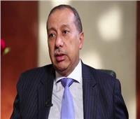 خبير مالي يكشف أهم التحديات القادمة ويضع «روشتة» لاستمرار الإصلاح الاقتصادي