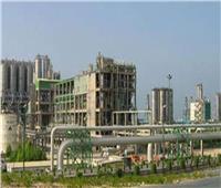 انخفاض أرباح شركة مصر لصناعة الكيماويات لـ23% في النصف الأول
