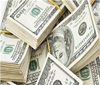 سعر الدولار يتراجع أمام الجنيه في البنوك