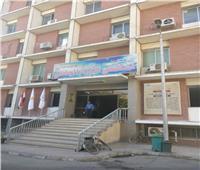 «مكافحة السرطان» بصعيد مصر.. محور مؤتمر «طب أسيوط»