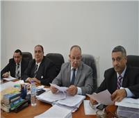 الراهبان المتهمان بقتل رئيس دير الأنبا أبومقار: أرهبونا وأكرهونا على الاعتراف