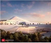 «متحف العاصمة الإدارية» يؤرخ عواصم مصر على مر العصور