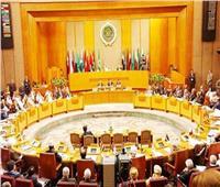 الجامعة العربية تنفي زيارة الرئيس الفرنسي لمقرها