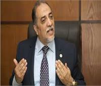 «دعم مصر»: التصالح في مخالفات البناء يعالج العشوائية والتشوهات