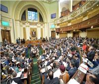 البرلمان يوافق على قانون «التصالح في مخالفات البناء»